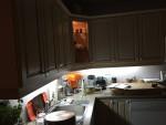 1990  kitchen...